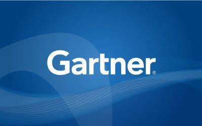 天旦入选2017年Gartner性能分析全球最酷厂商,唯一中国企业