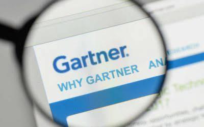 天旦入选Gartner Hyper Cycle和IT Market Clock等三份重量级报告